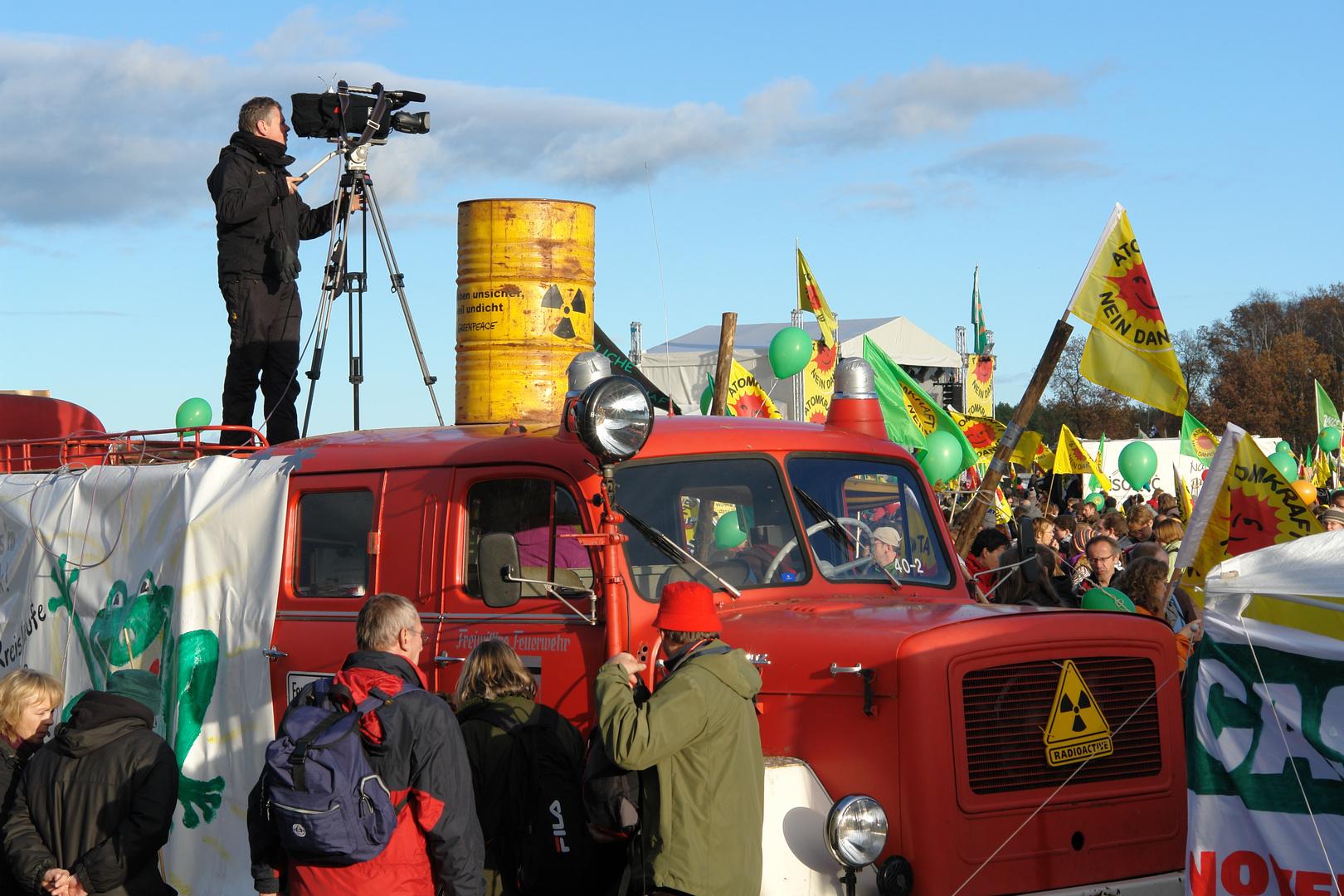 Anti-Atomkraft 2