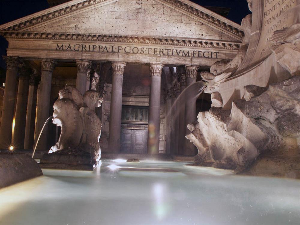Antica Roma