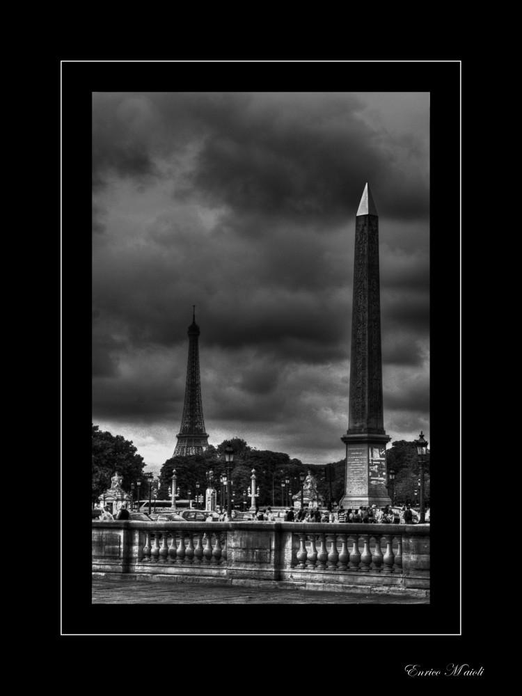 Antichità & Modernità