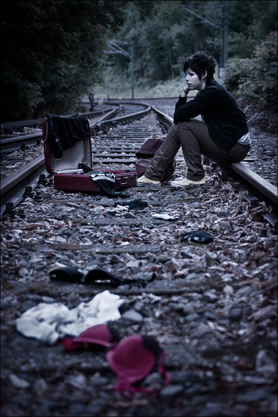 Antidepressiva ...