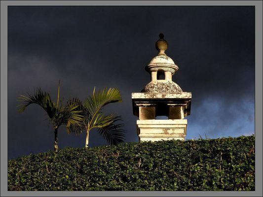 Antigua Guatemala 5