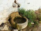 Antiguas fuentes de Porcuna(Jaen)