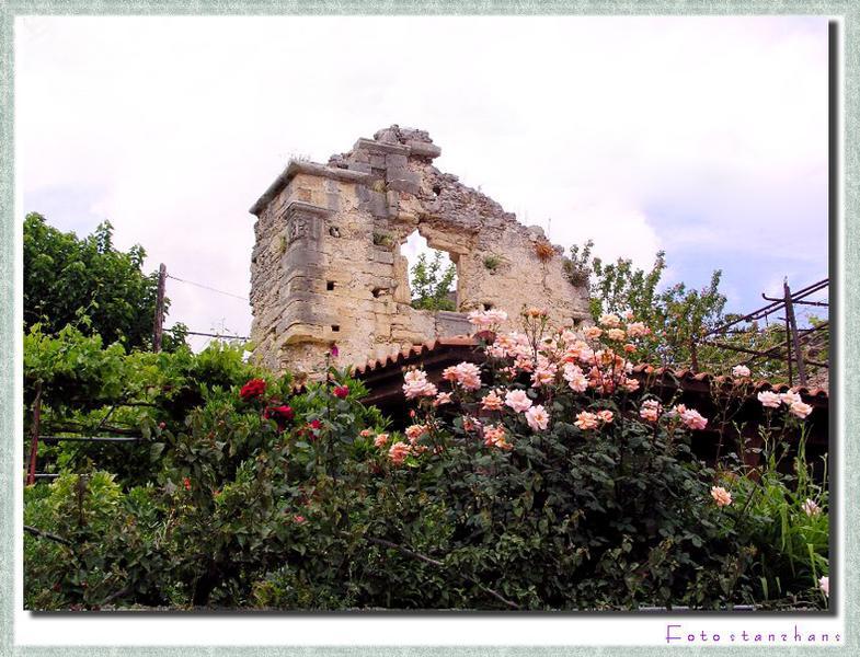 Antikes Kreta