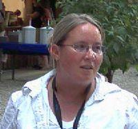 Antje Kirsten-Halbe