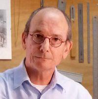 Antoine Payen