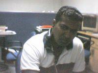 Anton Fernando