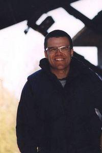Anton Kaufmann