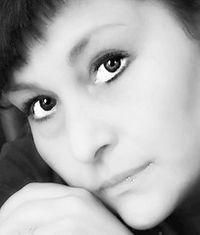 Antonella Tambone