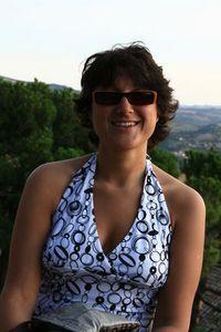 Antonella Todisco