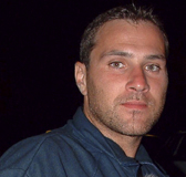 Antonello Naddeo