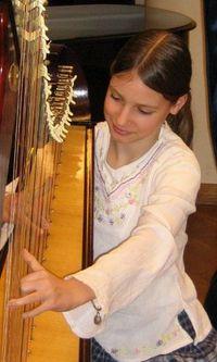 Antonia Wirth