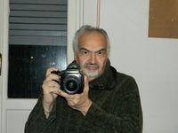 Antonino Anastasi