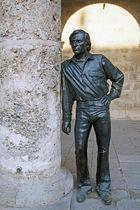 ..Antonio Gades 1..