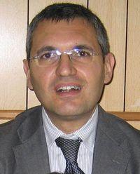 ANTONIO GENTILIN