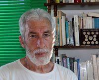 Antonio Monleón