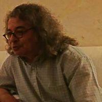 Antonio Ríos Mestre