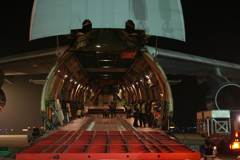 Antonov 124/4