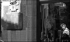 Antwerpen #1