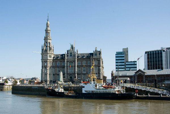 Antwerpen VI