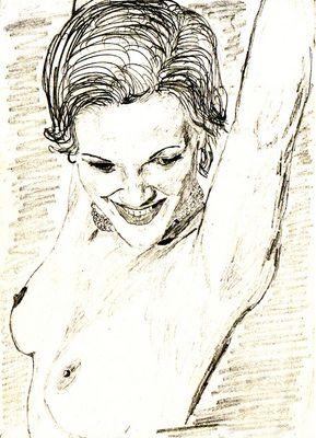 A_nude_girl
