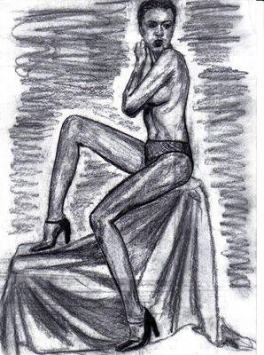 A_nude_girl_2
