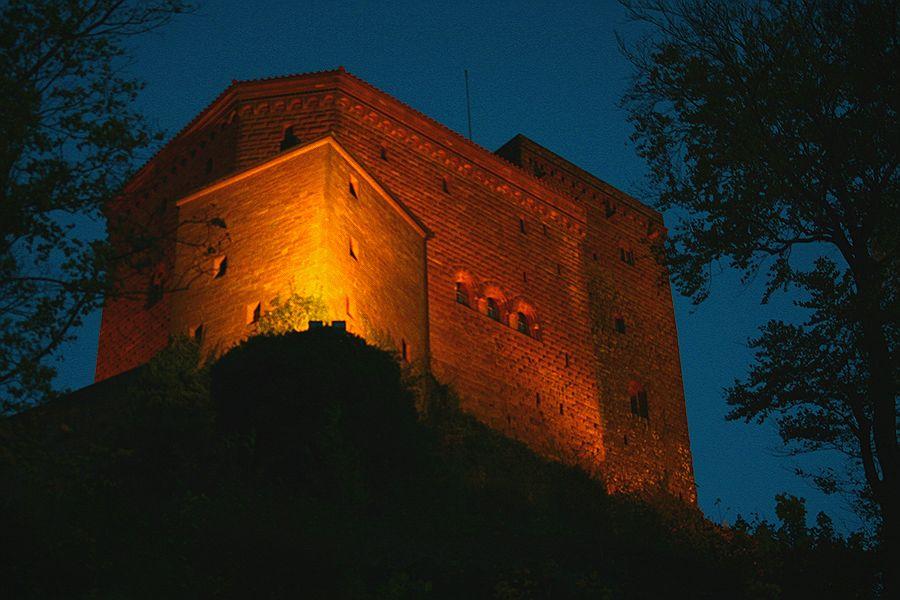 Anweiler