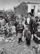 Año 1-974-ETNIA GITANA