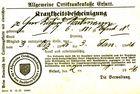 AOK Erfurt 1926