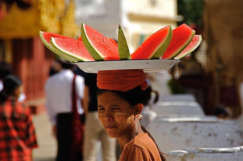 ¿apetece? (Myanmar)
