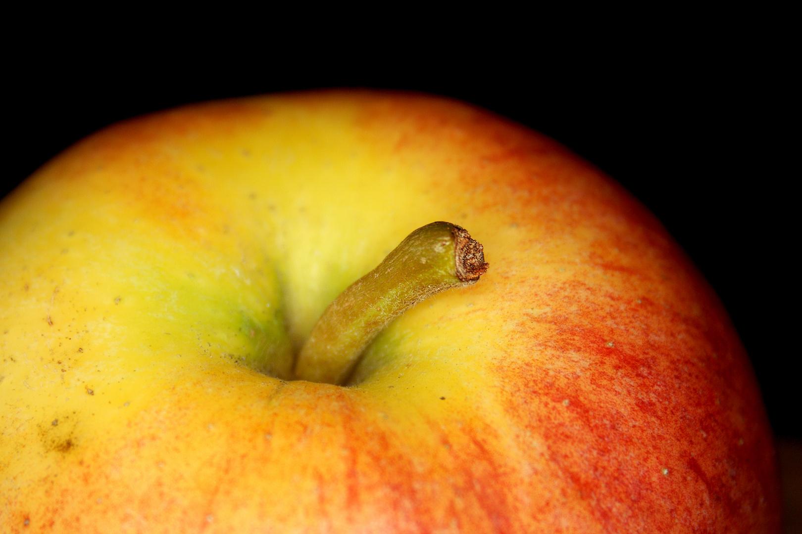 Apfel d