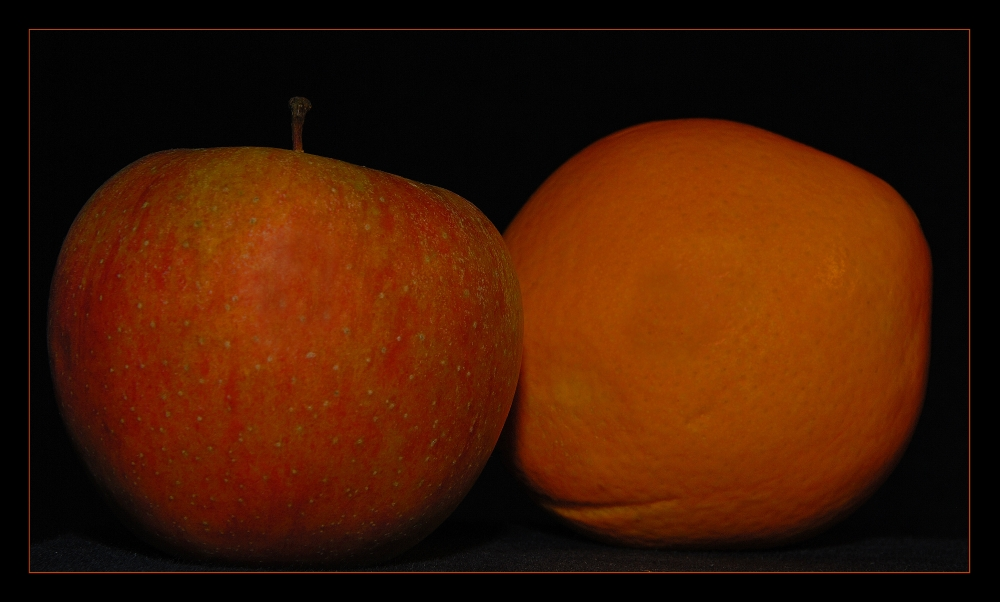 Apfel-Sine