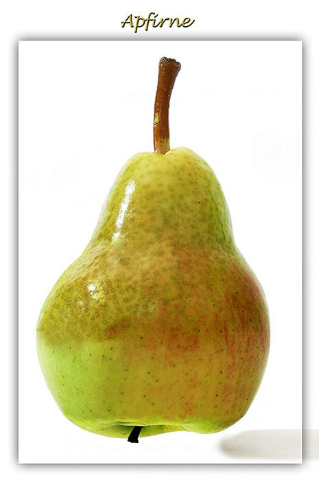 Apfirne