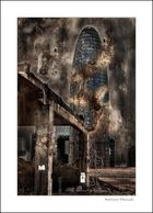 Apocalipsis Barcelona (2)