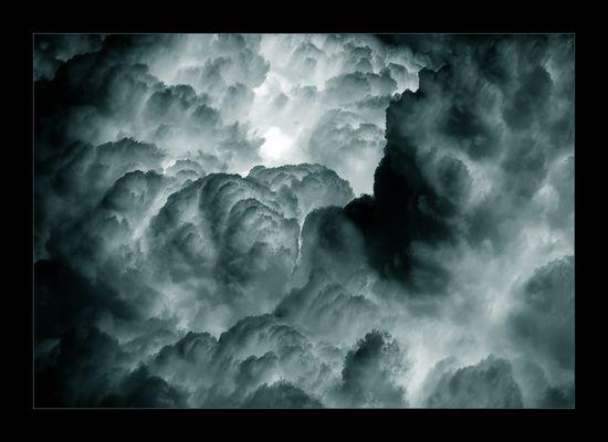 · apocalypse ·