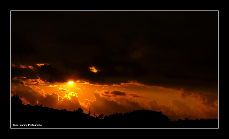 Apokalipse