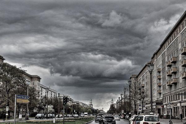 Apokalypse Berlin