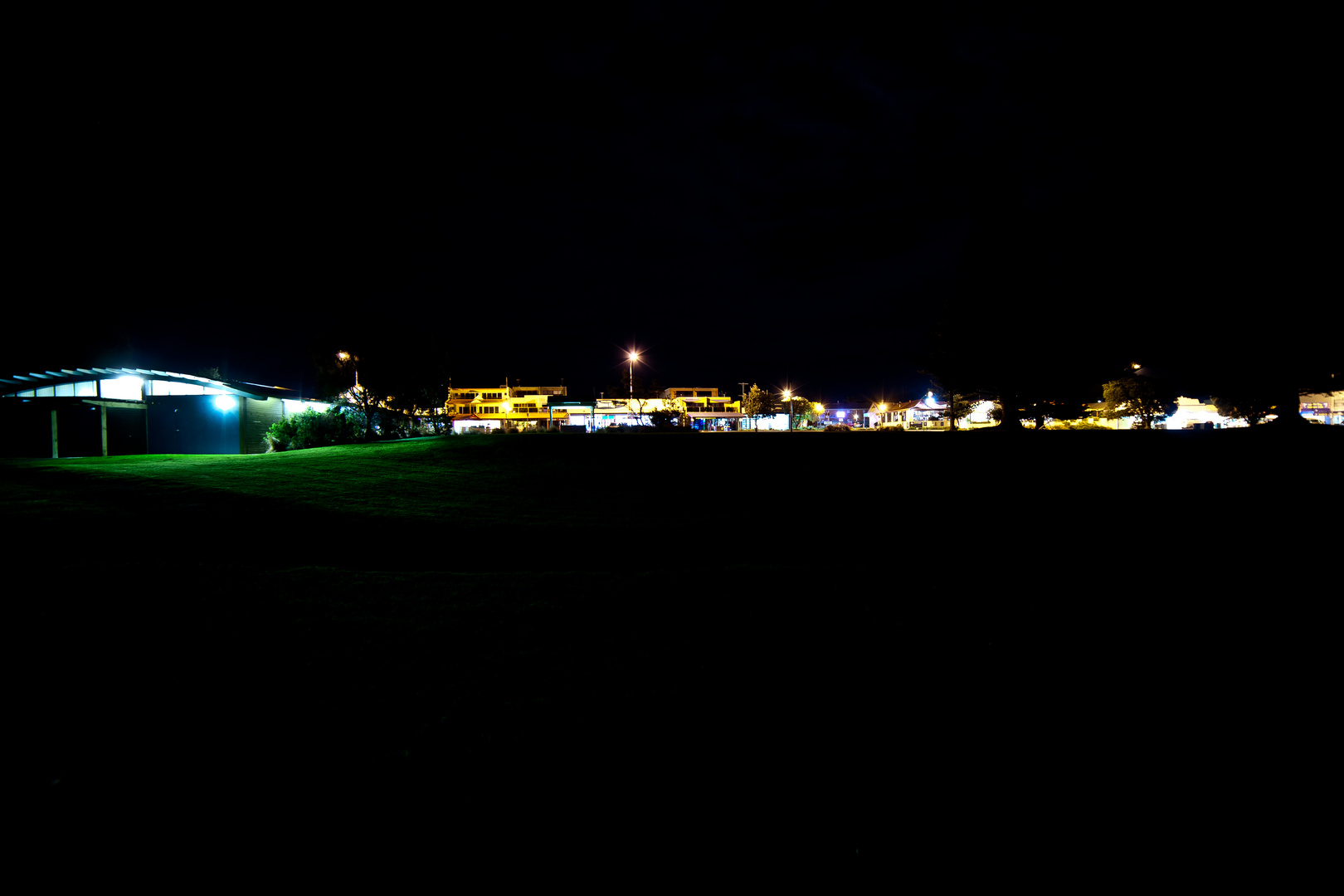 apollo_bay_night_1