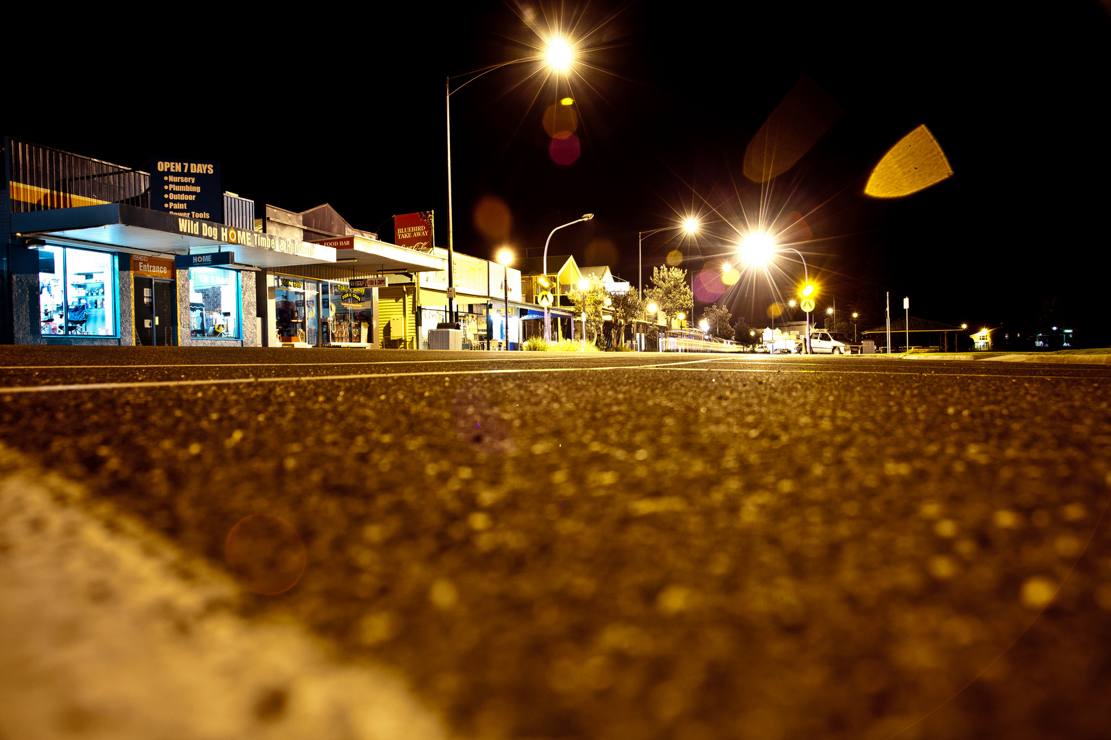 apollo_bay_night_2