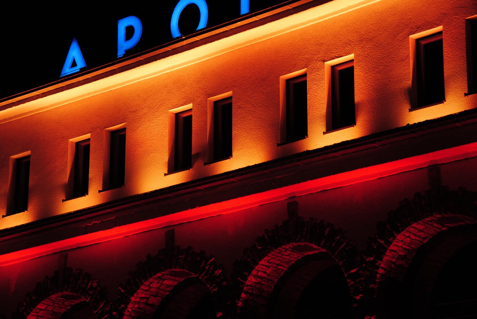 Apollotheater