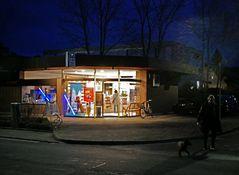 Apotheke in Schöneck
