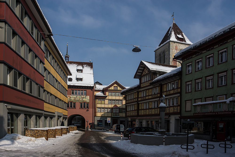 Appenzell 01