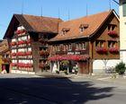Appenzellerland...03