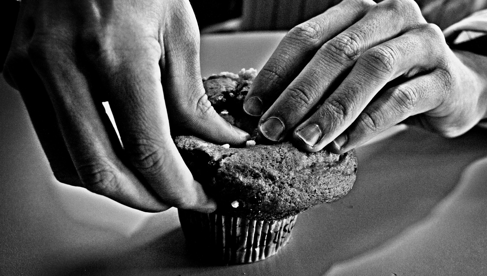 appetit muffinaire