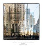 Apple Store Fifth Avenue No.1