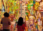Appreciating Art (2)