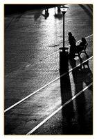 Appuntamento con le ombre