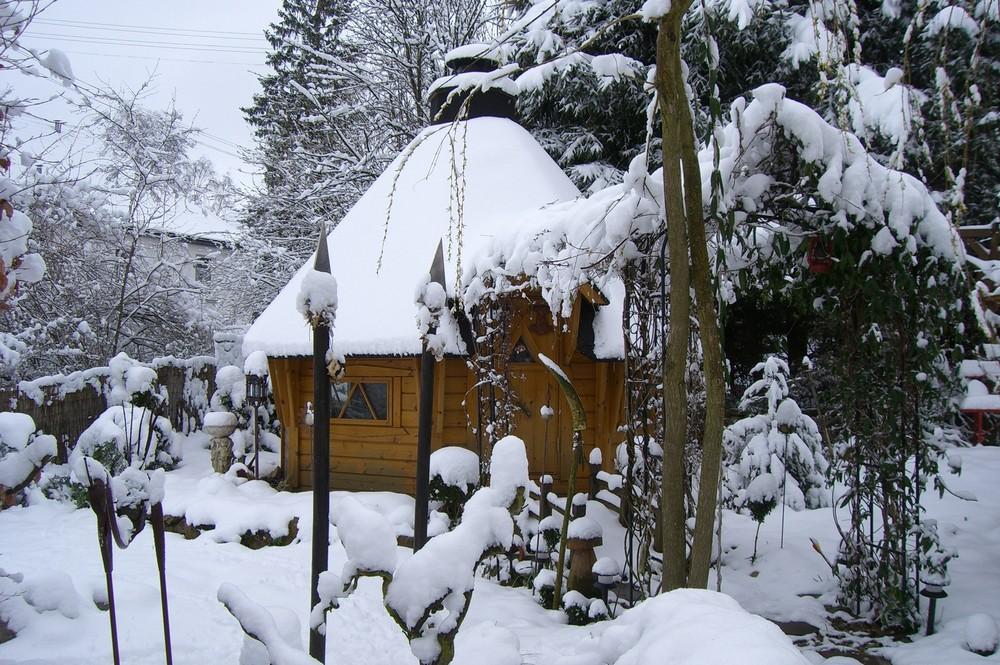 april schnee auf der kota