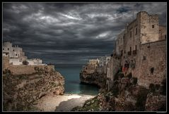 Apulien (2)