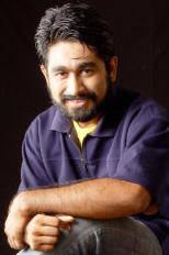 Apurbo Abdul Latif