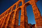 Aqüeducte de Segovia